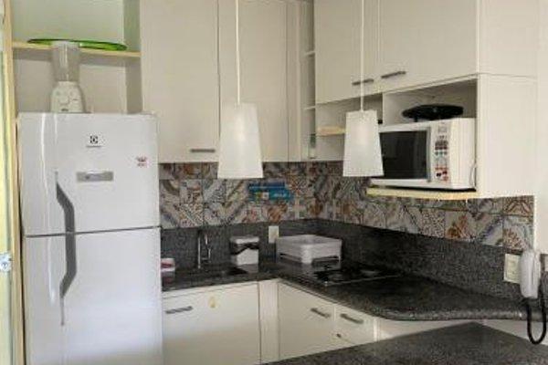 Nannai Residence - 102