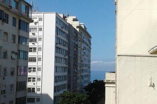 VISTA MAR RIO - фото 20