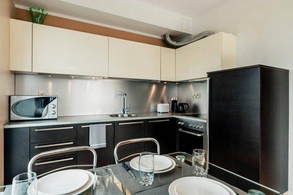 Apartments Viru Square 6 - фото 16