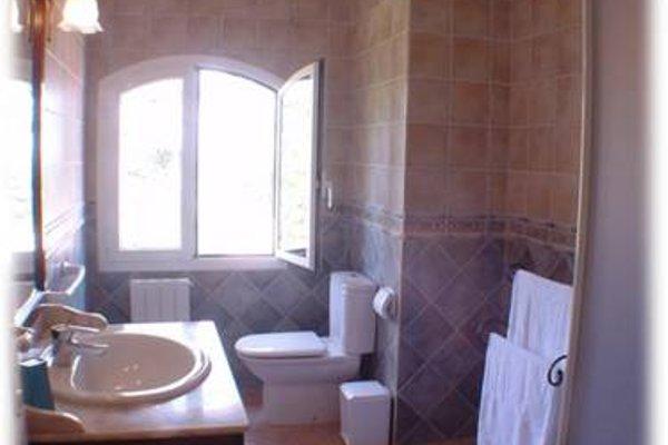 Villa Solange - фото 6