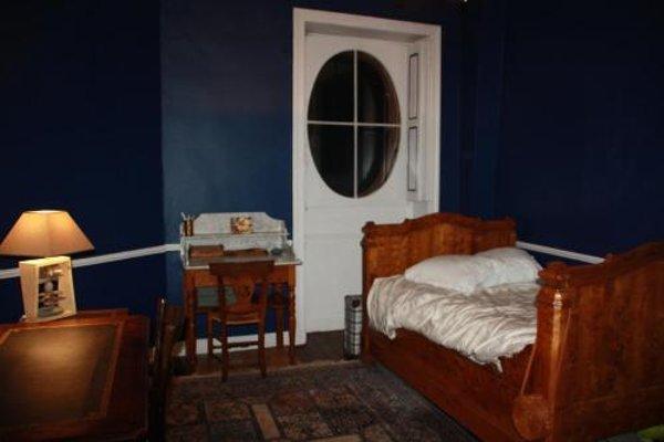 La Maison bleue - фото 7