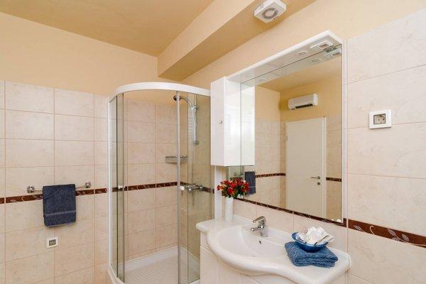 Apartments Bonavista - 12