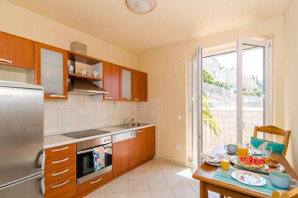 Apartments Bonavista - 13