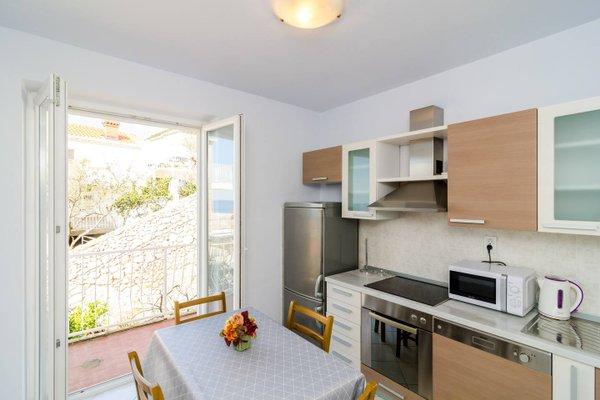 Apartments Bonavista - 14