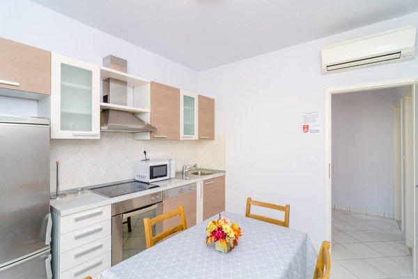 Apartments Bonavista - 15