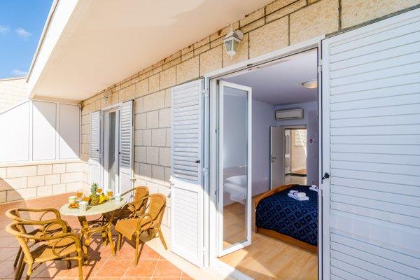 Apartments Bonavista - 16