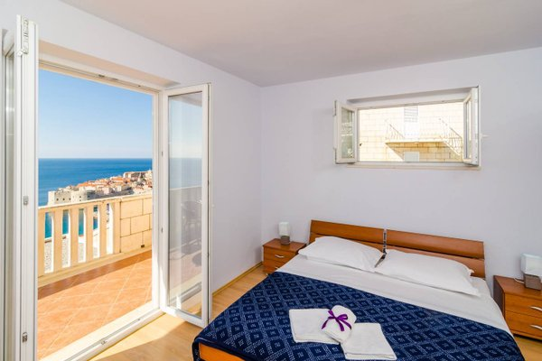 Apartments Bonavista - 3