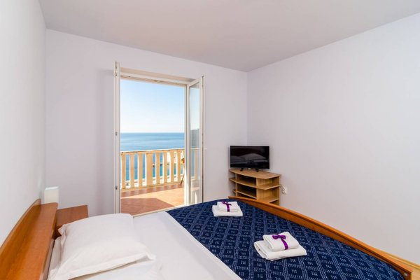 Apartments Bonavista - 8