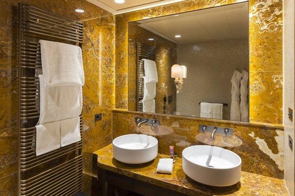 Palazzo Venart Luxury Hotel - фото 10