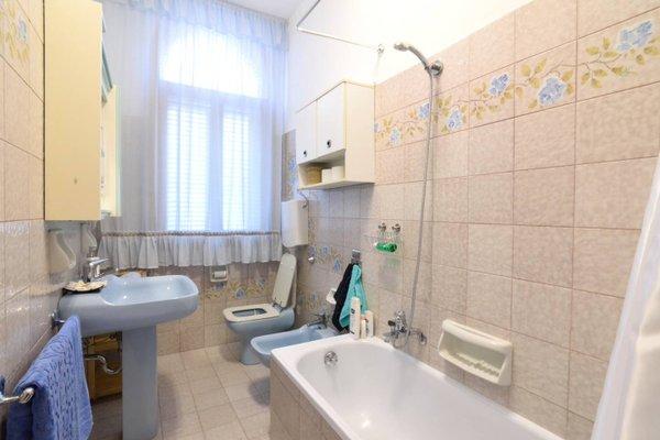 Redentore Apartment - фото 7