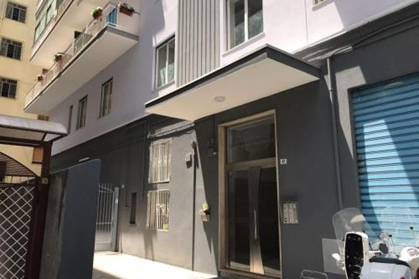 Giulia's House - 16