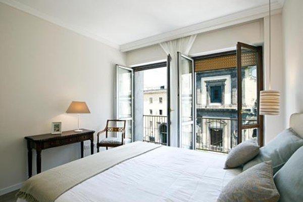 Medina Apartments - фото 32