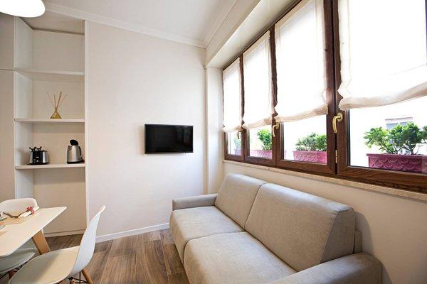 Medina Apartments - фото 4