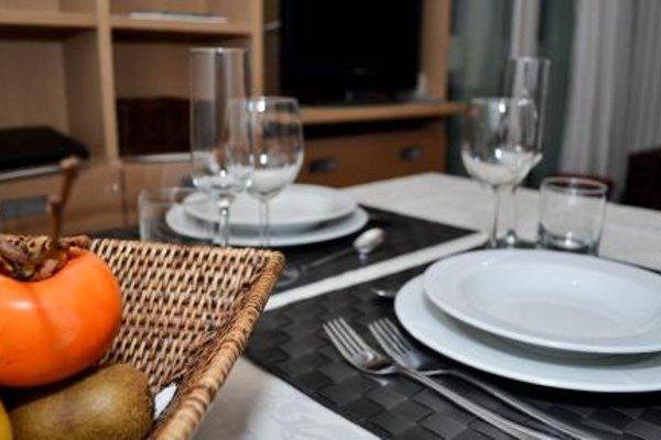 Belisario Fiera Milano Apartment - фото 5