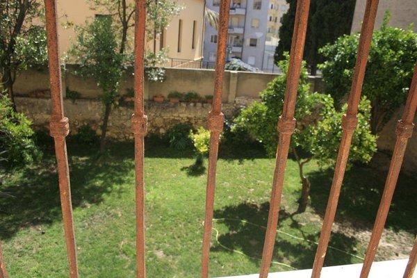 Villeneuve Cagliari - фото 22