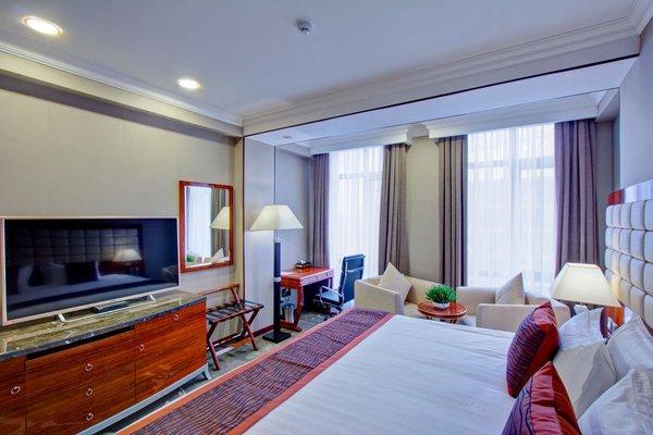 Hotel Lulu - 3