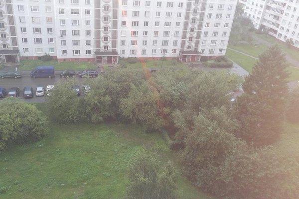 Апартаменты «Рига, Сахарова, 15» - фото 3