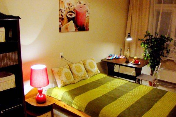 Elegant Apartment - фото 3