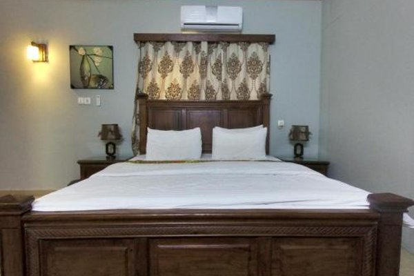Seaview Guest House - 3