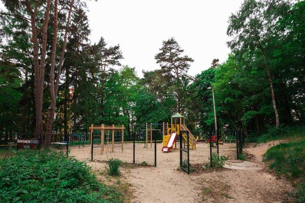 Sunny Svetlogorsk 5 - 19