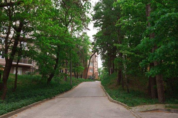 Sunny Svetlogorsk 5 - 20