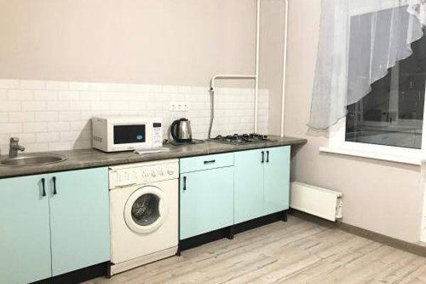 Апартаменты «На Сормовской» - фото 4