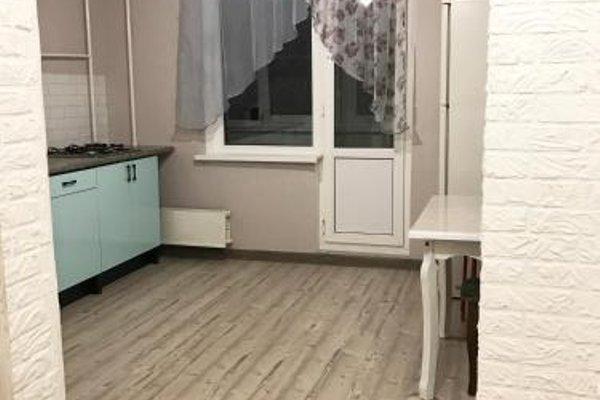 Апартаменты «На Сормовской» - фото 5