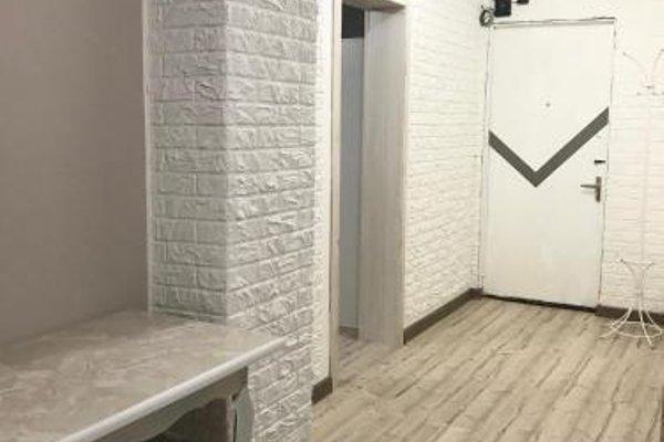 Апартаменты «На Сормовской» - фото 6
