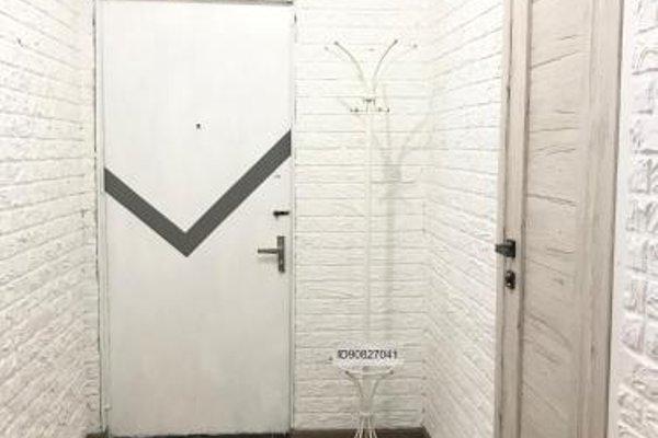 Апартаменты «На Сормовской» - фото 8