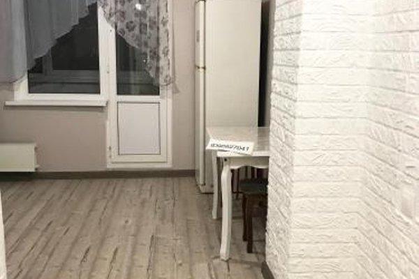 Апартаменты «На Сормовской» - фото 9