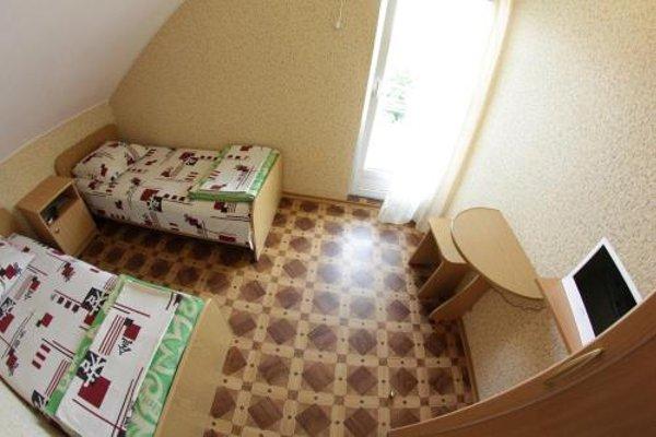 Гостевой дом «На Луначарского» - фото 4