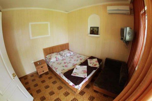 Гостевой дом «На Луначарского» - фото 7