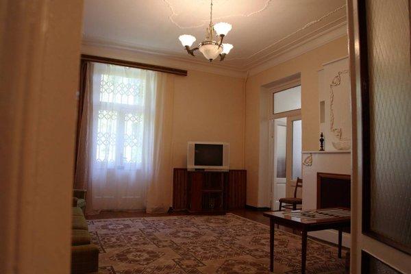 Apartments Lika - photo 10