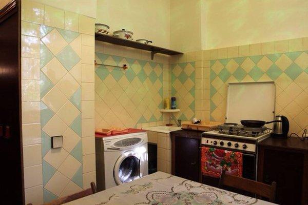 Apartments Lika - photo 3