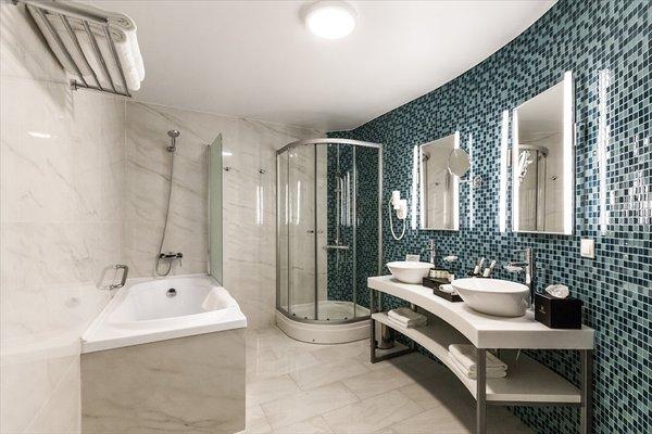 Гранд Отель Prestige - фото 52