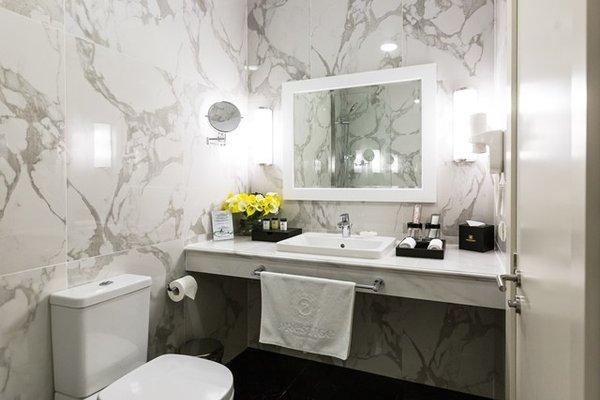 Гранд Отель Prestige - фото 53