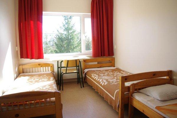 Youth Hostel - фото 3