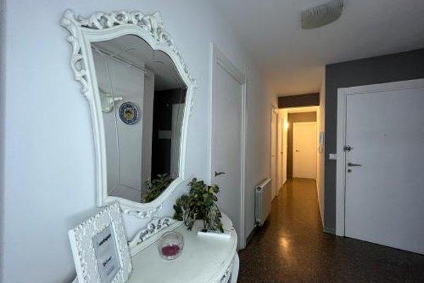 Apartamento Roger de Lluria - фото 3