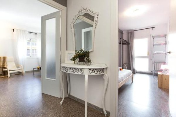 Apartamento Roger de Lluria - фото 5
