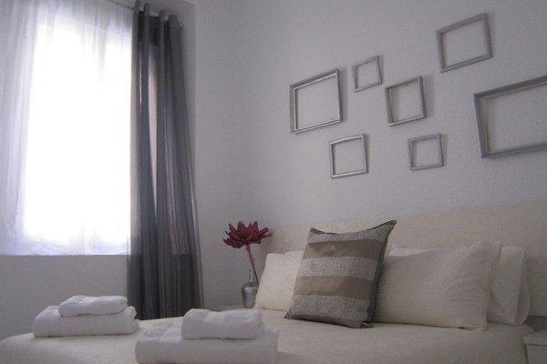Bromham Apartment - 4