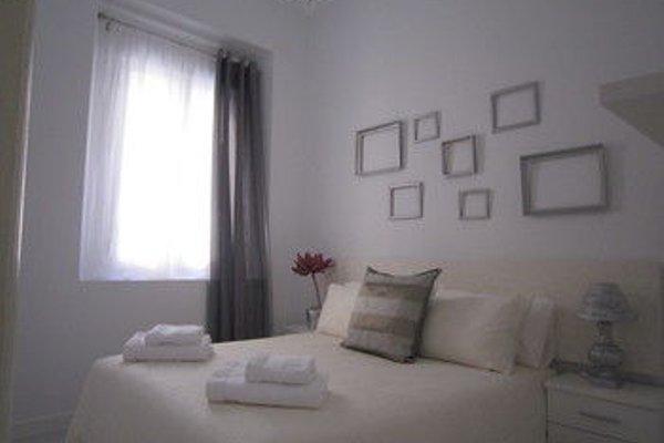 Bromham Apartment - 5