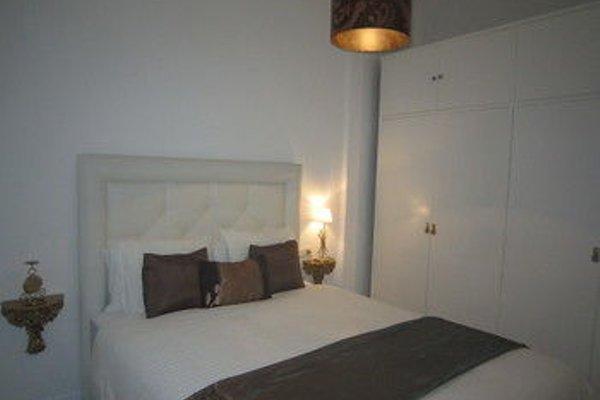 Bromham Apartment - 7