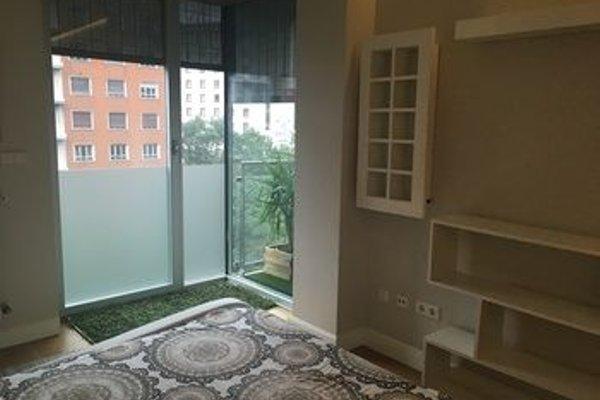 Amara Astoria-Luxury Apartments - 17