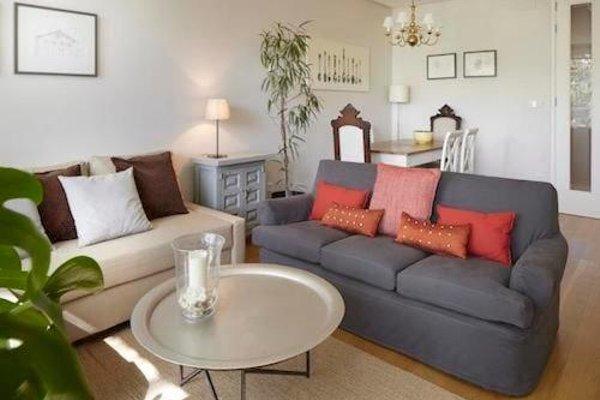 Amara Astoria-Luxury Apartments - 5