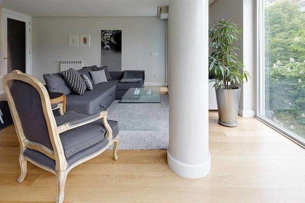 Amara Astoria-Luxury Apartments - 7