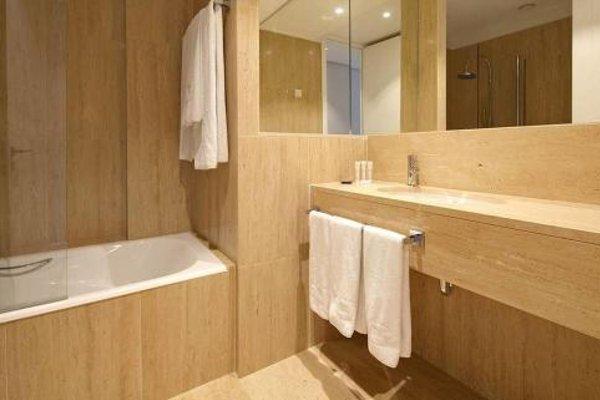 Amara Astoria-Luxury Apartments - 9