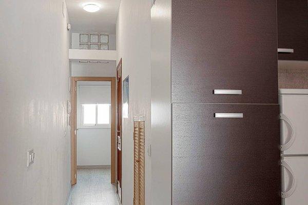 Apartment Carmen Corona - 14