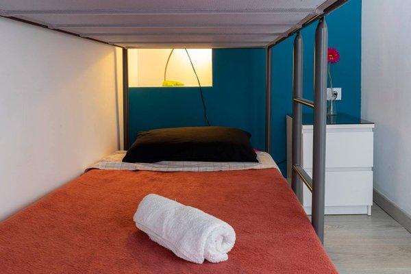Apartment Carmen Corona - 3