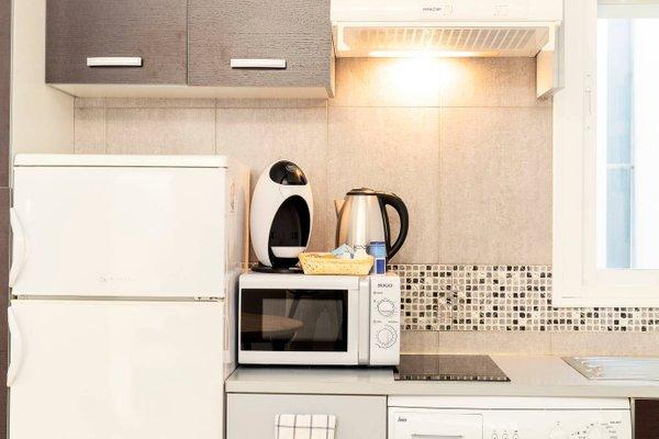 Apartment Carmen Corona - 5