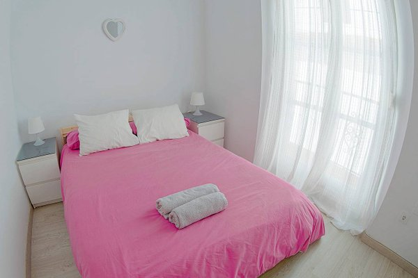 Apartment Carmen Corona - 8